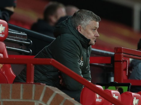 Ole Gunnar Solskjaer plans talks with Manchester United outcast Jesse Lingard amid January transfer window exit talk