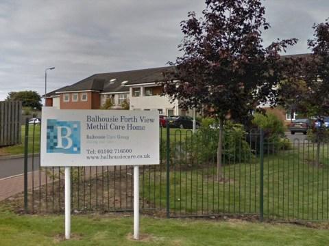Abusive carer struck off after calling pensioner 'f****** old c***'