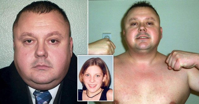 Levi Bellfield could receive his Covid jab ahead of thousands of vulnerable Brits, according to reports.
