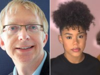 Barrister calls pupil sent home for Afro hair 'stroppy teenager of colour'