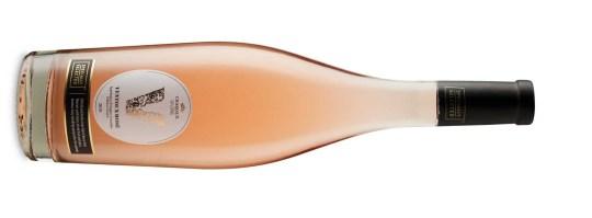 Côtes de Ventoux Rosé Specially Selected Ventoux Rosé, France