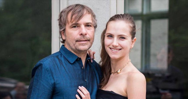 Millionaire couple, Rodney and Ekaterina Baker, allegedly 'flew 1,000 miles and posed as motel workers to jump the vaccine queue in Yukon, Canada.