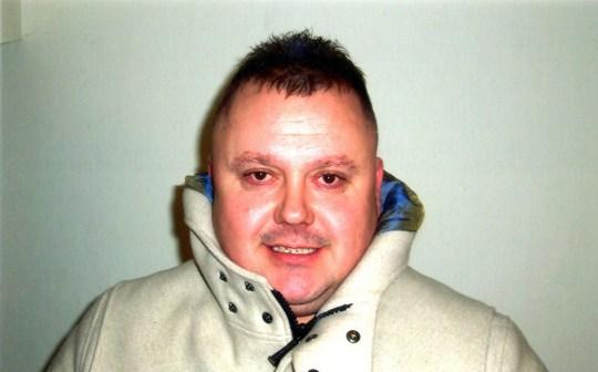 Levi Bellfield Levi Bellfield, convicted murderer, Britain