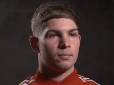 'It makes me really happy' – Emile Smith Rowe responds to advice from Arsenal hero Lauren