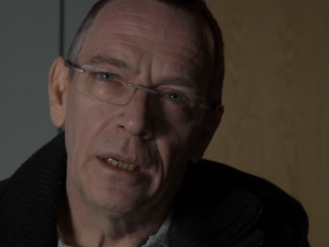 EastEnders spoilers: Ian Beale discovers wife Sharon has been trying to kill him?