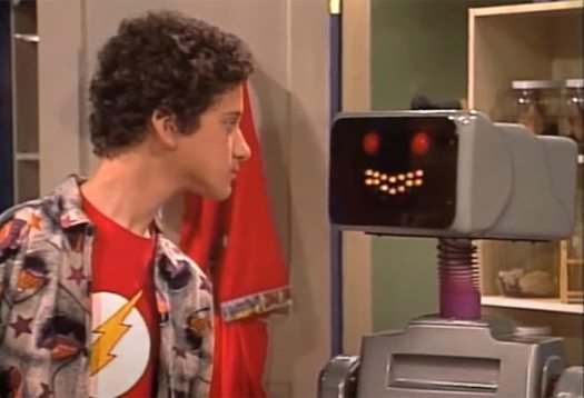 Screech's best Saved By The Bell moments as Dustin Diamond ...