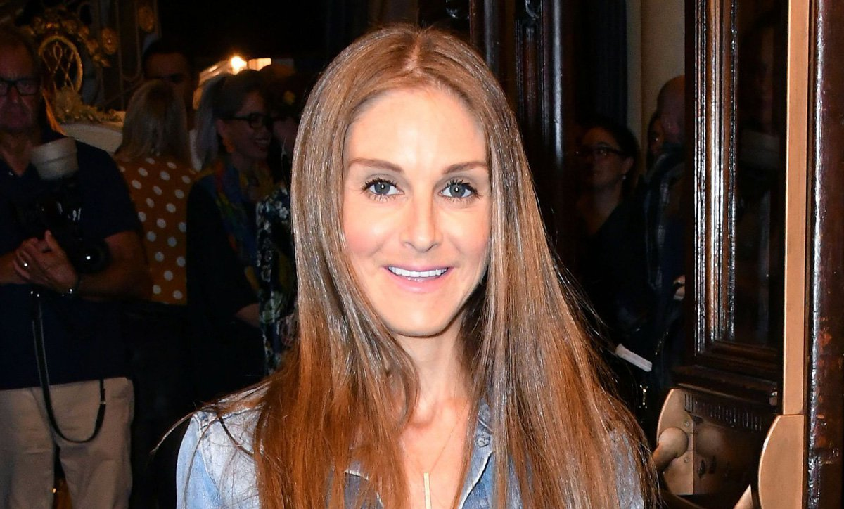 Nikki Grahame's death sparks full investigation at hospital after 'family say she was discharged too early'