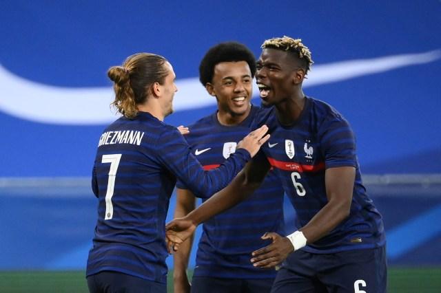 FBL-EURO-2020-2021-FRA-WAL-FRIENDLY