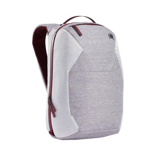 STM Myth 18L Backpack