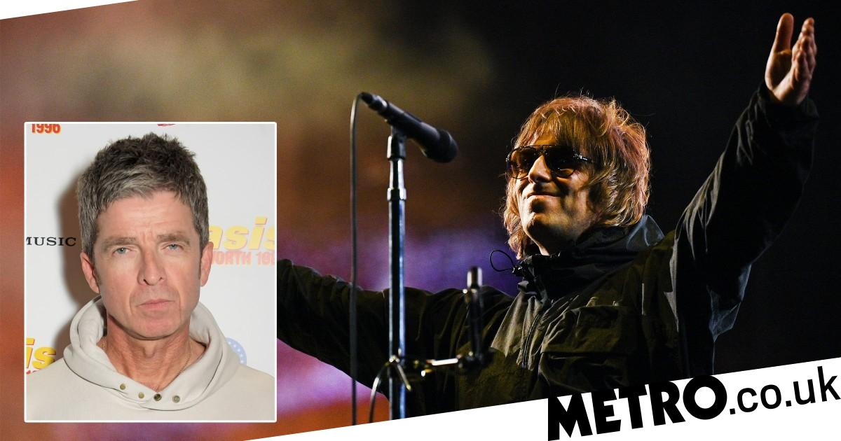 On 10th and 11th august 1996, 250000 young. Liam Gallagher announces new album and return to Knebworth ...