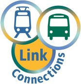 Link Connections