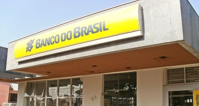 Resultado de licitação do Banco do Brasil foi divulgado por jornal com antecedência
