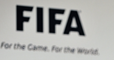 Relatório publicado pela Fifa indica propina na escolha da Copa de 2022 em Catar