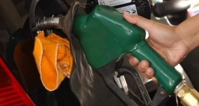 Juiz da Paraíba suspende aumento de impostos sobre combustíveis