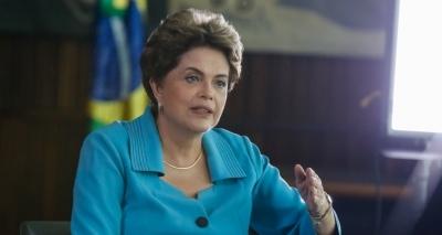 Dilma rebate ex-ministro e diz que relato de Palocci é uma