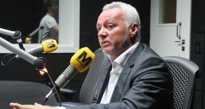 Bobô fala sobre atual administração da Alba: