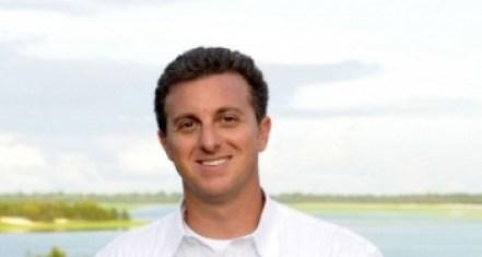 Luciano Huck desiste de candidatura à Presidência da República, diz colunista
