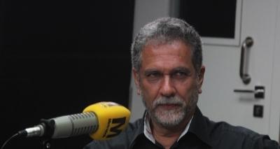 Presidente revela situação crítica no Vitória: ʹSe eu fosse jogador, pensaria duas vezes antes de virʹ