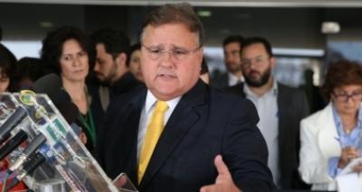 Geddel pede revogação de prisão com base em decisão do STF sobre Lula