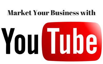 Market Your Business with YouTube