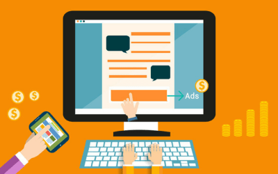 Creating Effective Online Advertising