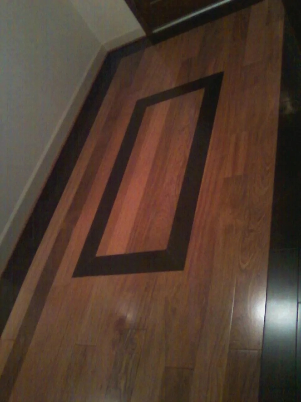 Custom Hardwood Flooring Marietta Ga by Metro Atl Floors