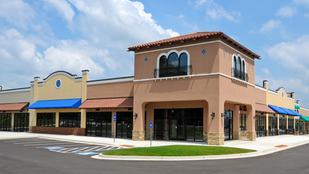 From Design Concept to Project Completion - Metro Awnings & Iron of Las Vegas, Nevada