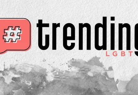 Trending | LGBT