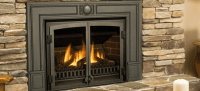 Robinson-Willey Gas Fireplace Repair Greater Vancouver