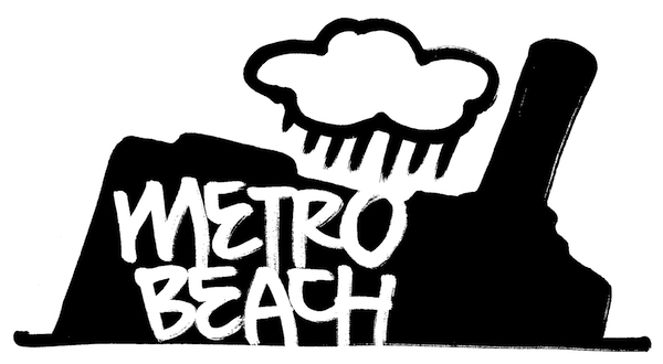 metrobeach_logo_medium