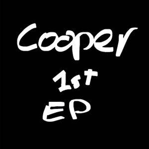 Cooper-1st-EP