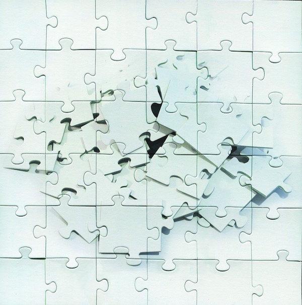 Not-Scientists-Destroy-To-Rebuild-LP