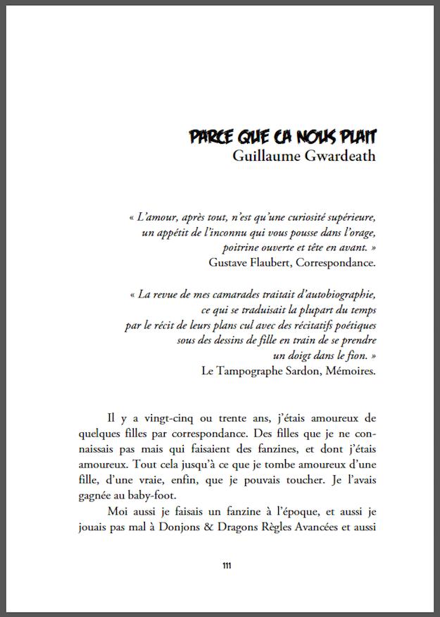 Page 111 Guillaume Gwardeath Ça nous plaît Teaser.png