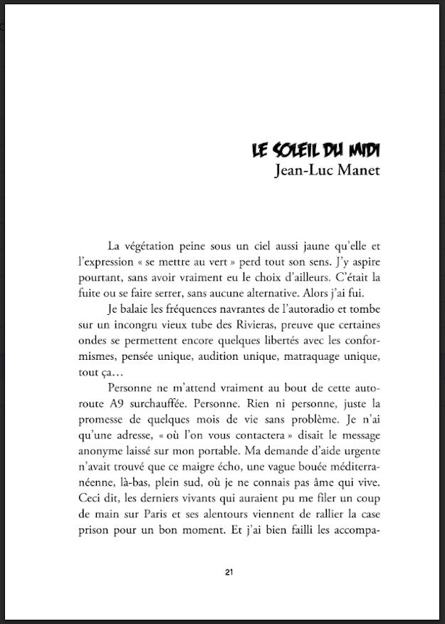 Page 21 Jean-Luc Manet Ça nous plaît Teaser.png