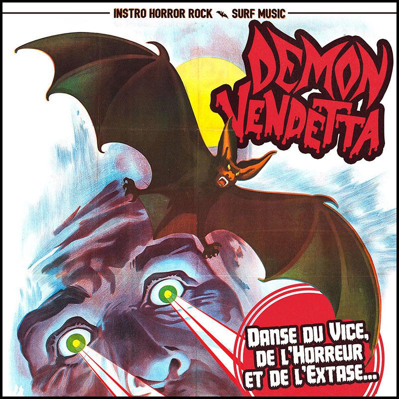 Demon Vendetta-Danse du Vice LP -800x800Contour