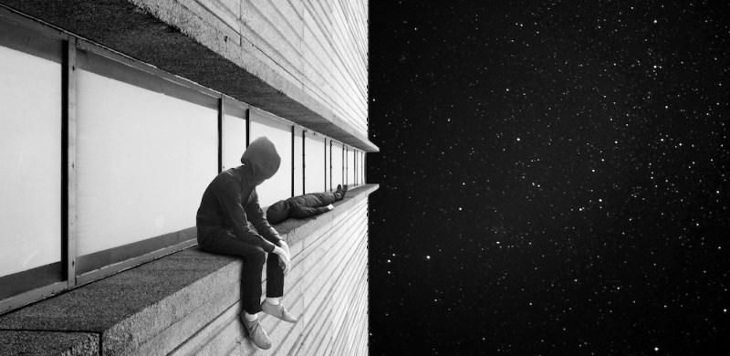 VvvV-horizontal pic © Nico Pulcrano & Romain VayssettesWP