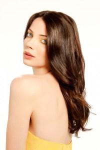 all nutrient hair color all nutrient hair color metro ...