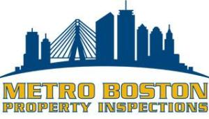 Metro Boston Property Inspections Logo