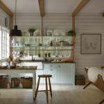 Kitchen And Bathroom Design Trends