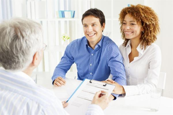 Take a Second Look at Your Homebuying Options