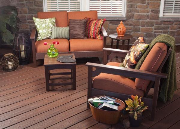 Expert Answers to Common Questions About Composite Decks