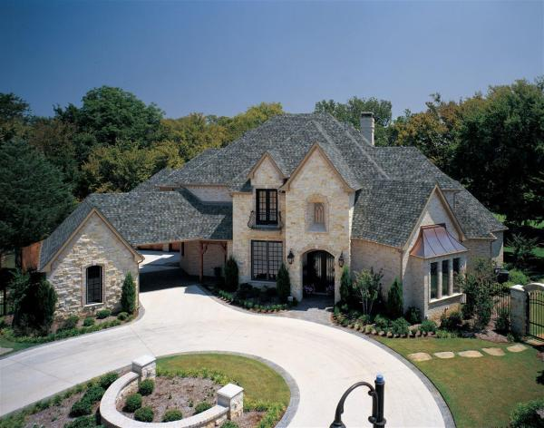 Money-Saving Roofing Secrets Every Homeowner Should Know