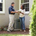 Dispelling Myths About Home Warranty Plans