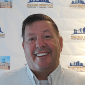 CEO and President   Tod Whiting