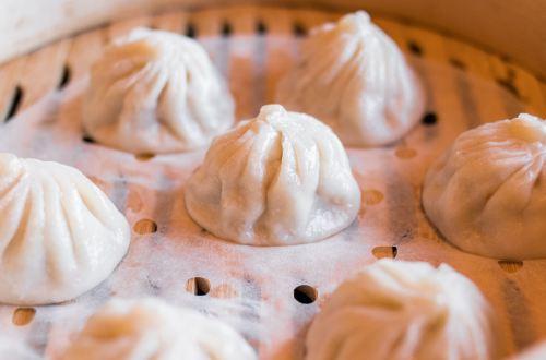 specialites-culinaires-hongkong-dimsum
