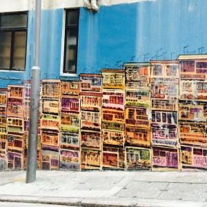 lieux-insolite-streetart-hongkong-grahamst