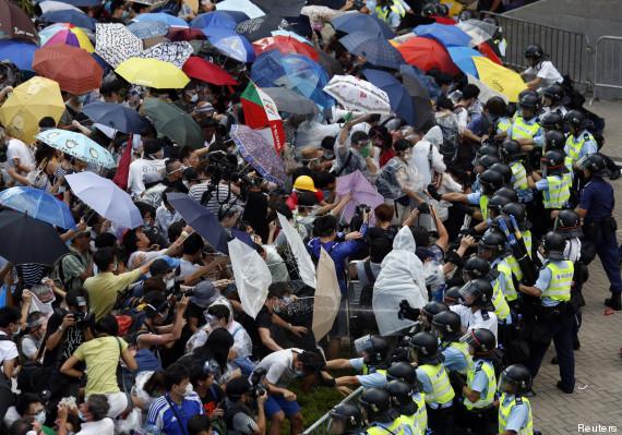 Pourquoi-Hong-Kong-N'est-Pas-La-Chine