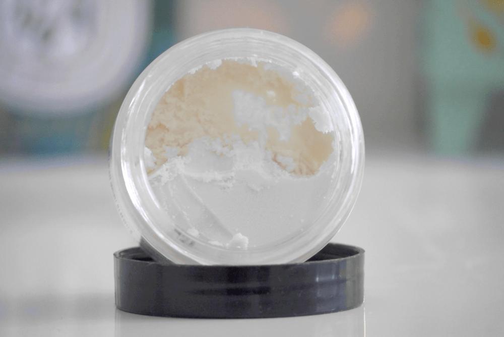 Déodorant naturel – Schmidt's