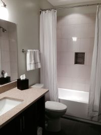 Bathroom Remodeling Fairfax Va | Apartments Design Ideas