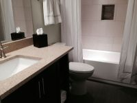 Bathroom Remodel Fairfax Virginia